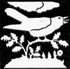 Cuckfield Crest